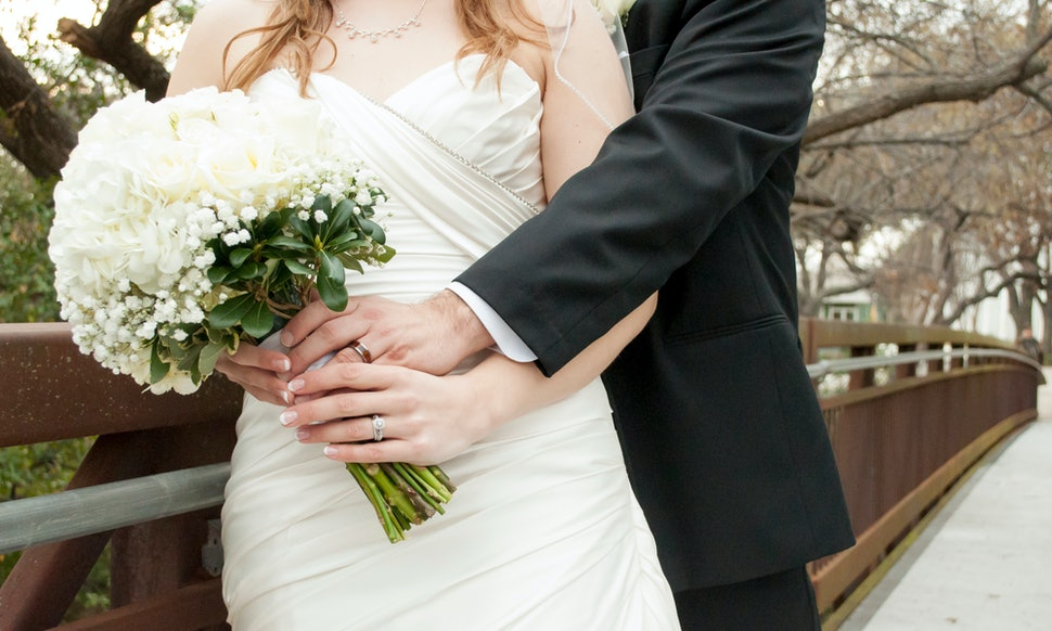 Why Do Brides Carry Bouquets At Weddings? The Tradition