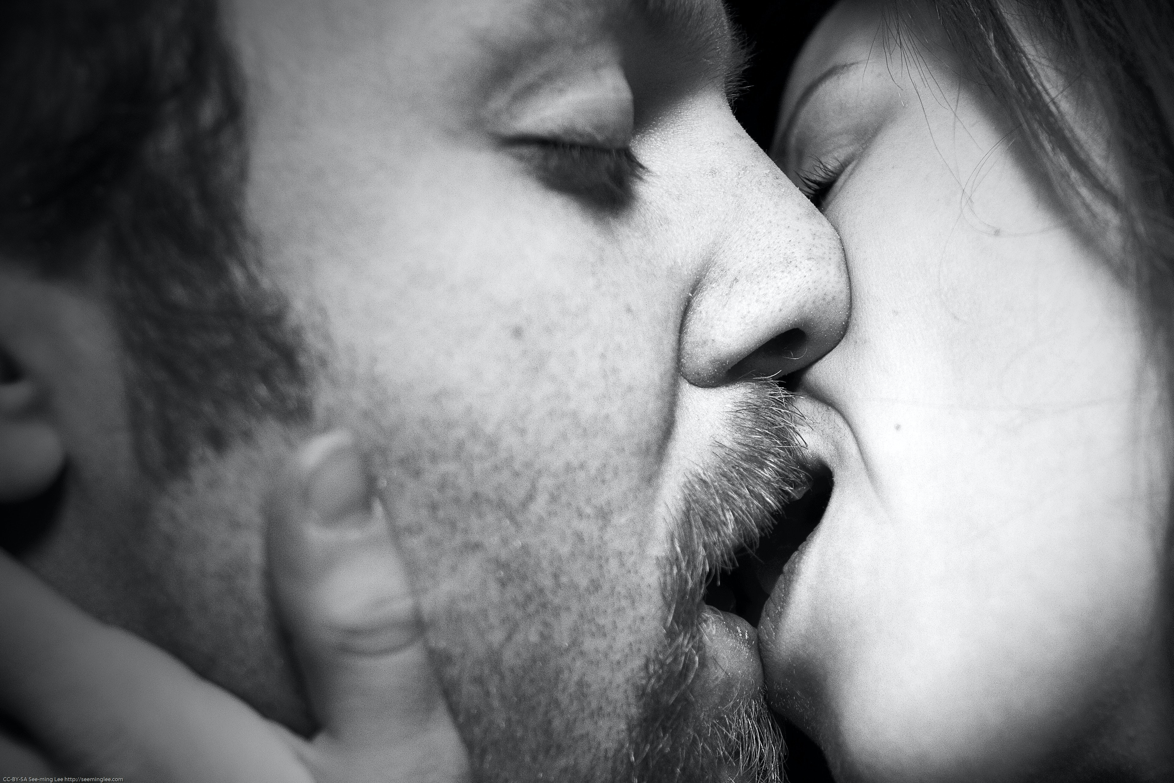 Five ways be true yourself sexually