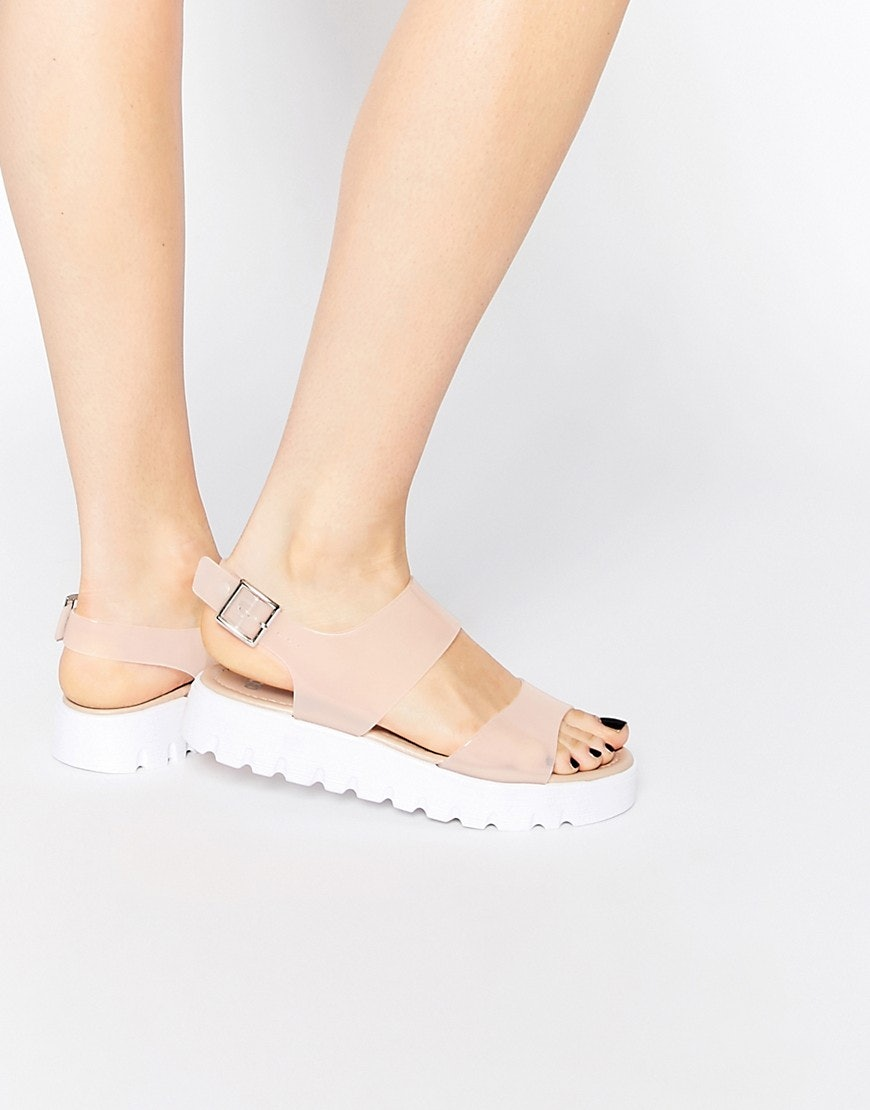 — Photos Your Modern 11 Sandals Of Fave Equivalents '90s OkTPZiXu