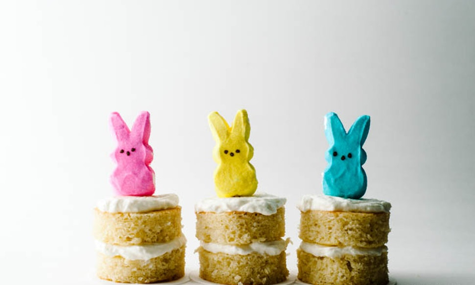 7 easter party ideas for adults because kids shouldn t get to have