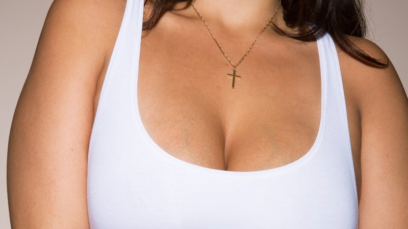 50 year old huge tits