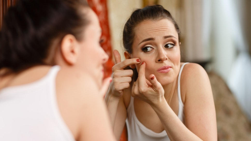 4 Ways to Get Rid of Facial Marks and Acne Scars