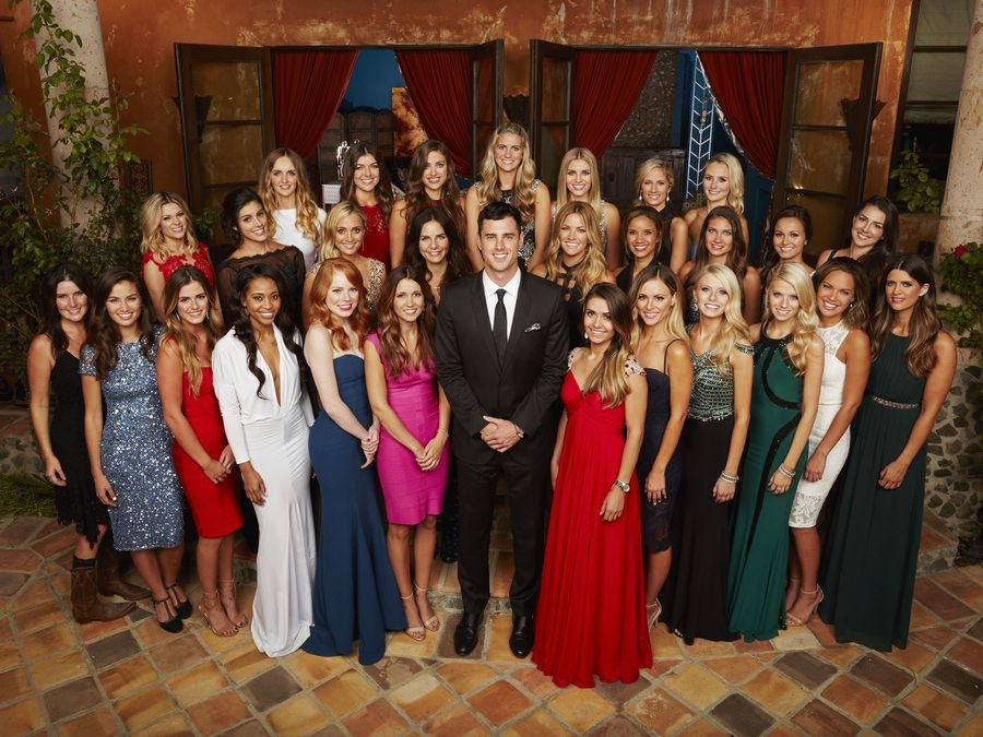 The bachelor girls picture 71