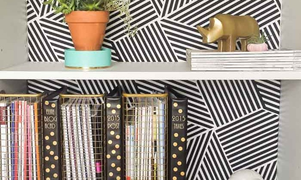 10 diy dorm room decorating ideas you won t want to miss