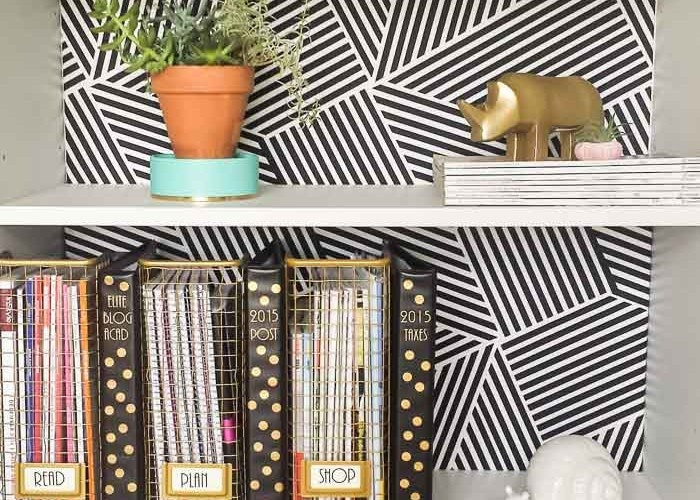 & 10 DIY Dorm Room Decorating Ideas You Wonu0027t Want To Miss