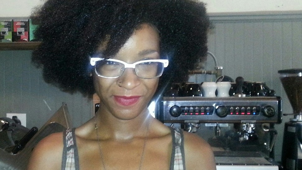 Stop Natural Hair Shrinkage With These 3 Afro Enhancing Styles