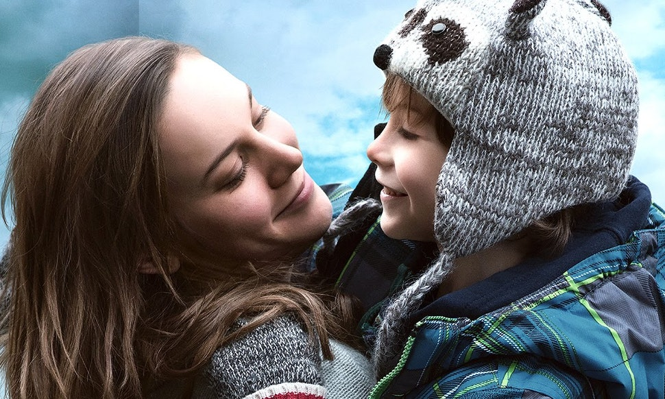 How Is \'Room\' Different Than The Book? The Movie Keeps The Spirit Of ...