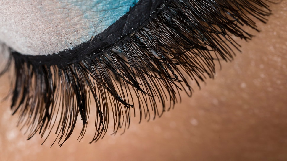How Much Do Eyelash Extensions Cost? You Get What You Pay