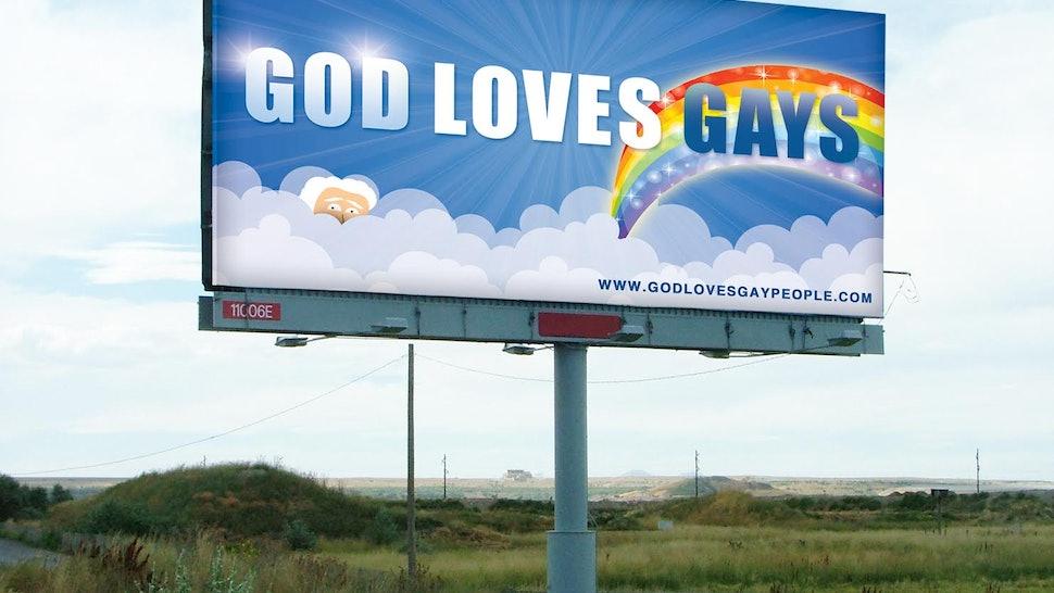 kansas Gay bigots