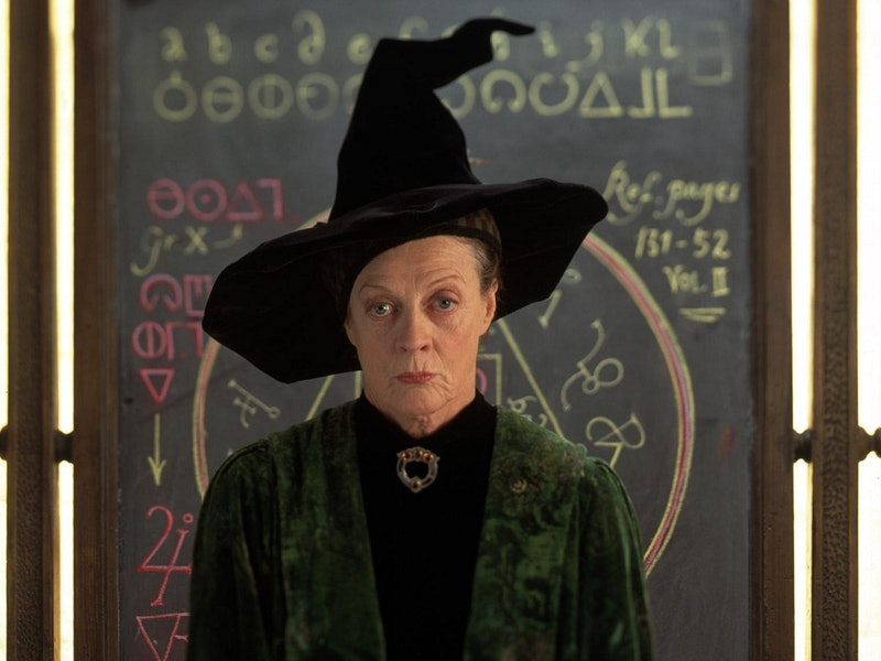 Hogwarts Professors Ranked From Snape To Slughorn