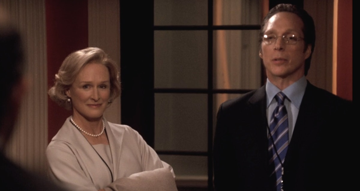 7 U0027West Wingu0027 Supreme Court Moments That Explain How The Show Made  Government Look So, So Good