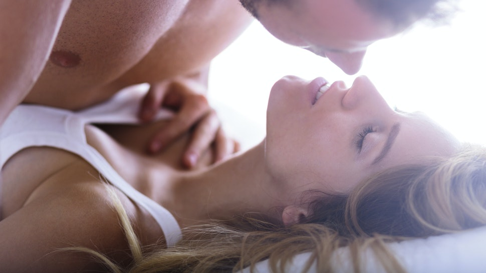 7 Things Grown Ass Men Do During Oral Sex