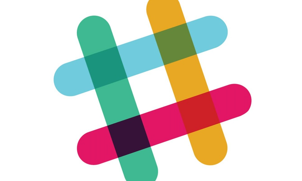 14 Hidden Slack Features You Definitely Need To Know Because Its
