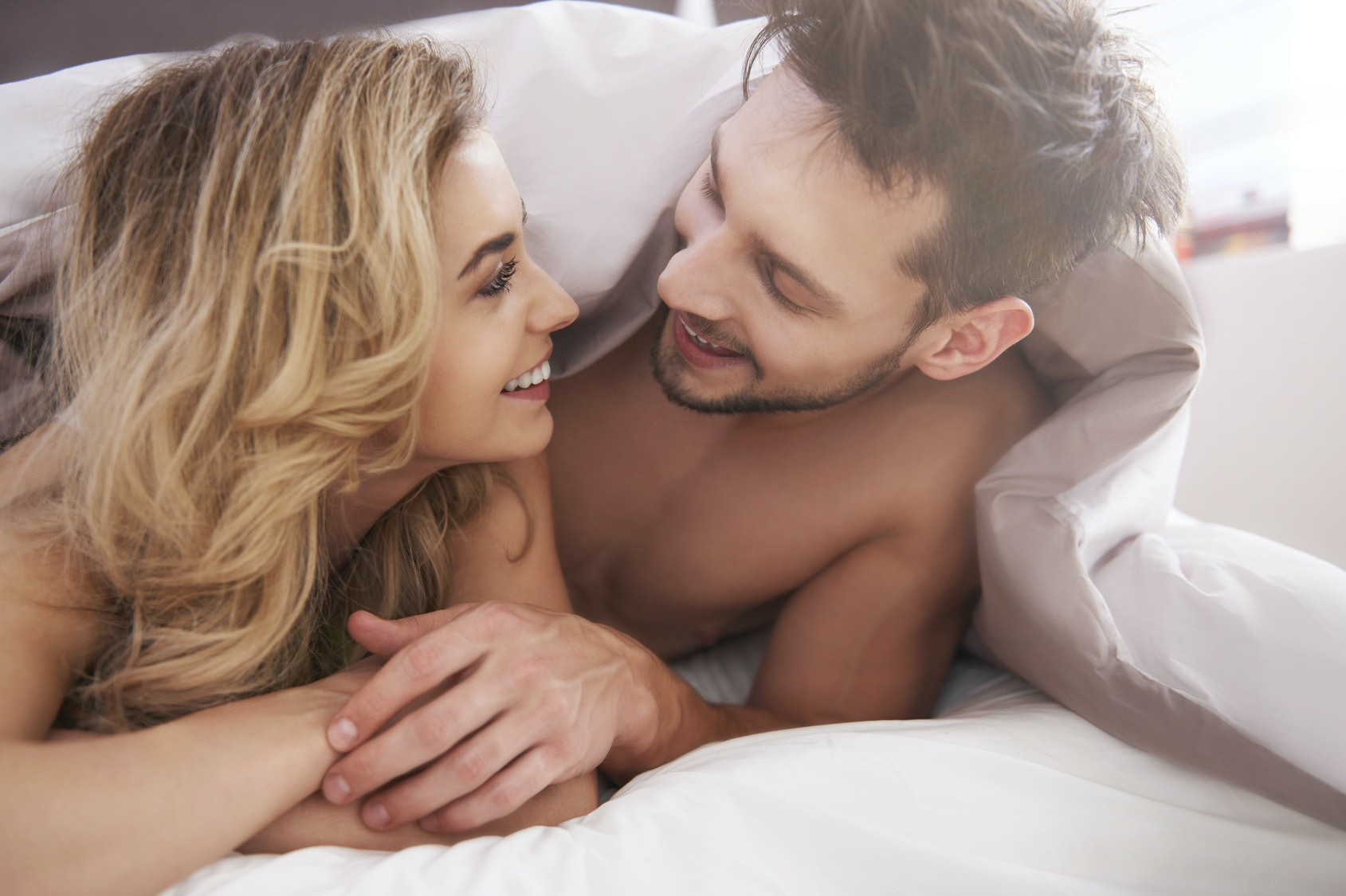 Sexy amature orgasm vid