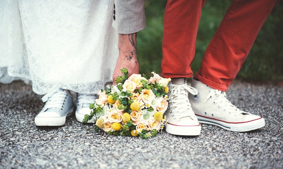 5 Weddings You Dont Have To Attend And The Right Way To Rsvp No