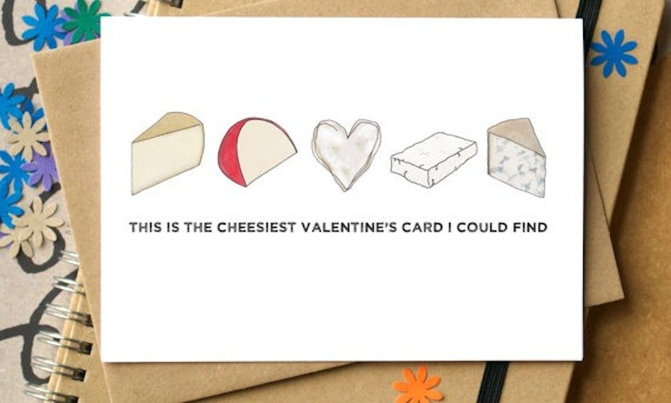 20 funny valentine s day cards to send your significant other