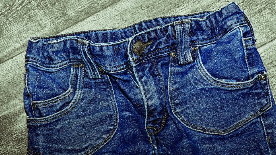 10a91dfb98 Do You Need To Wash Your Jeans Before You Wear Them?
