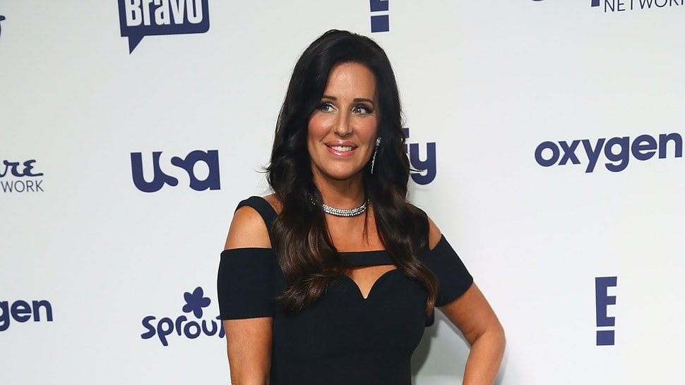 is patti from millionaire matchmaker married