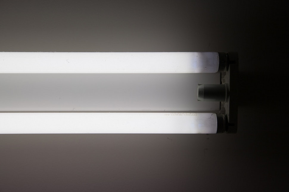 Is Fluorescent Light Bad For You 3 Things You Should Know