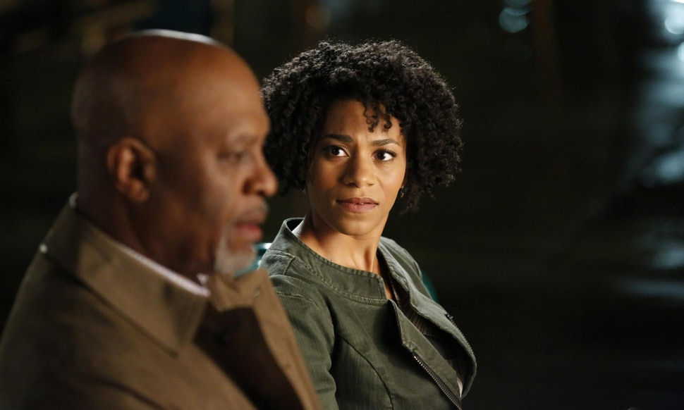 Image result for maggie pierce and parents
