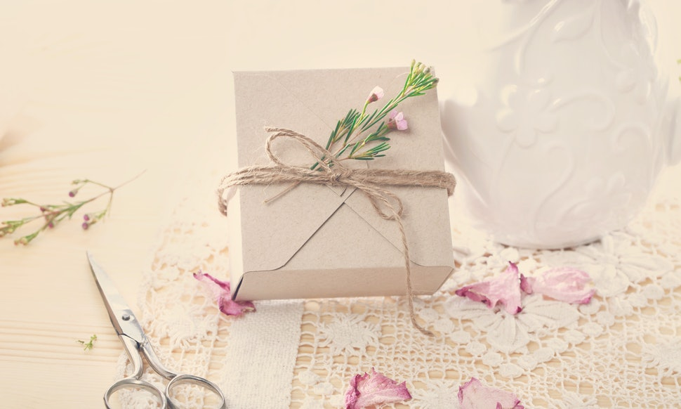14 diy wedding gifts that are easy and inexpensive because 14 diy wedding gifts that are easy and inexpensive because thoughtfulness doesnt have to break the bank solutioingenieria Image collections