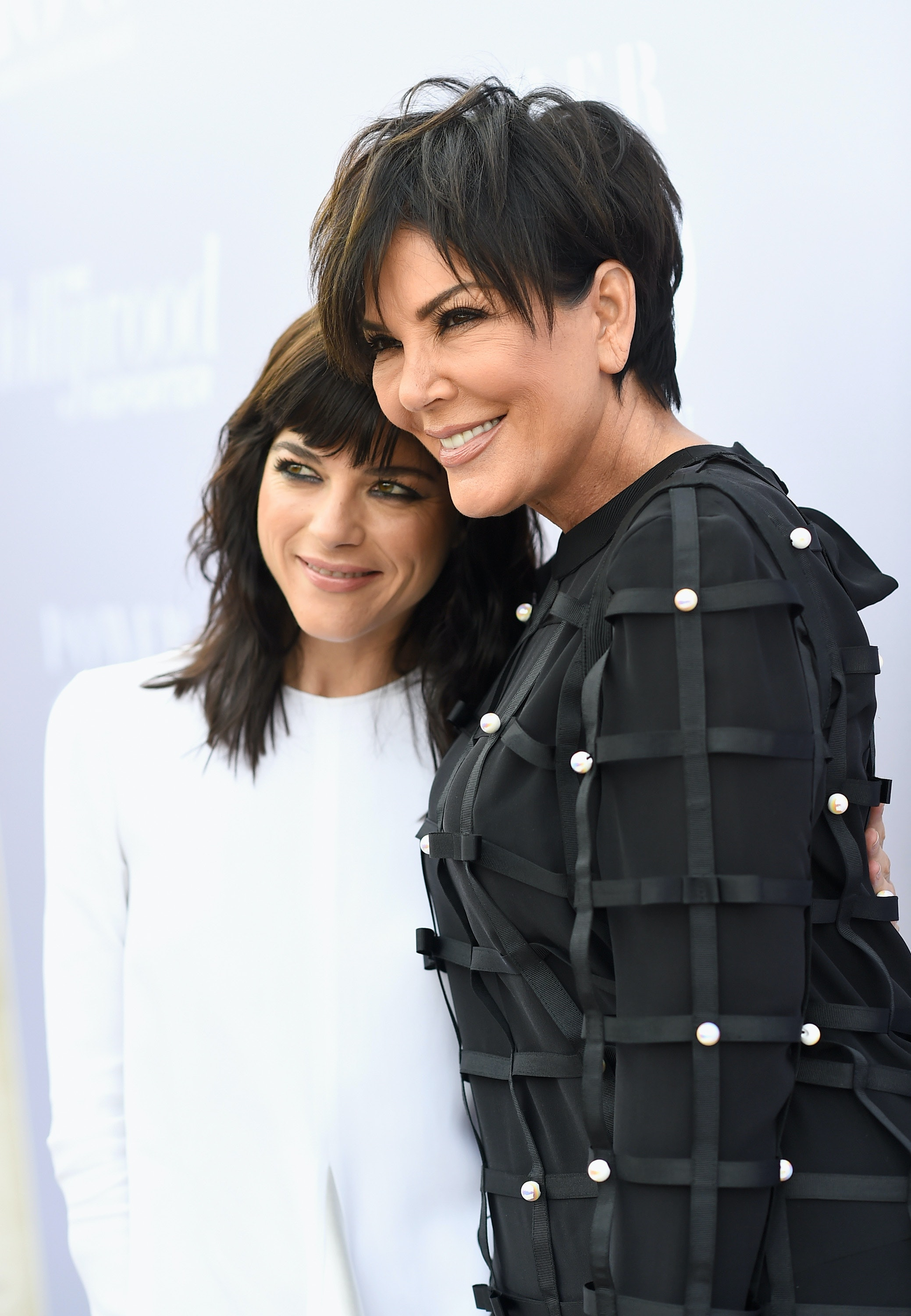 Images Kris Jenner naked (25 photo), Pussy, Is a cute, Selfie, cleavage 2006