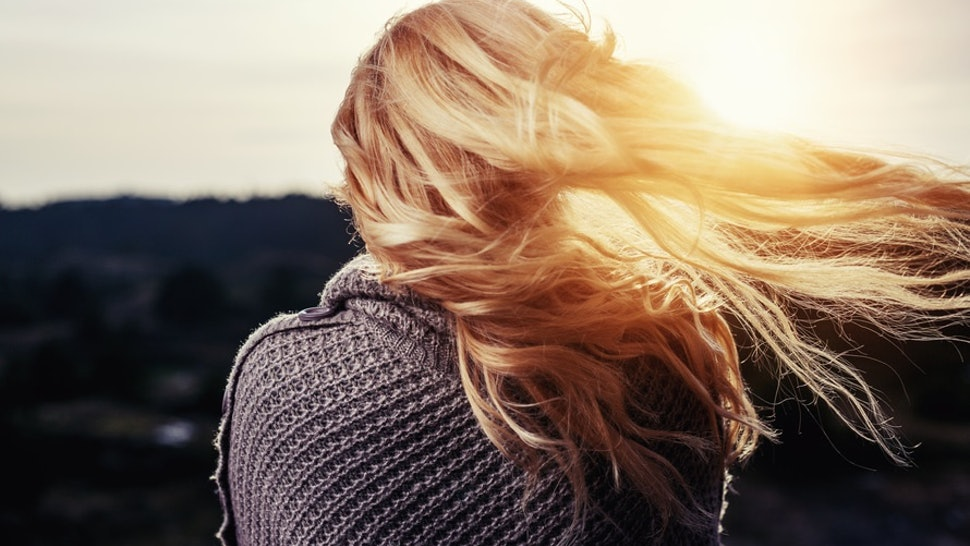 9 Ways To Revive Your Hair Color At Home Without Using Dye