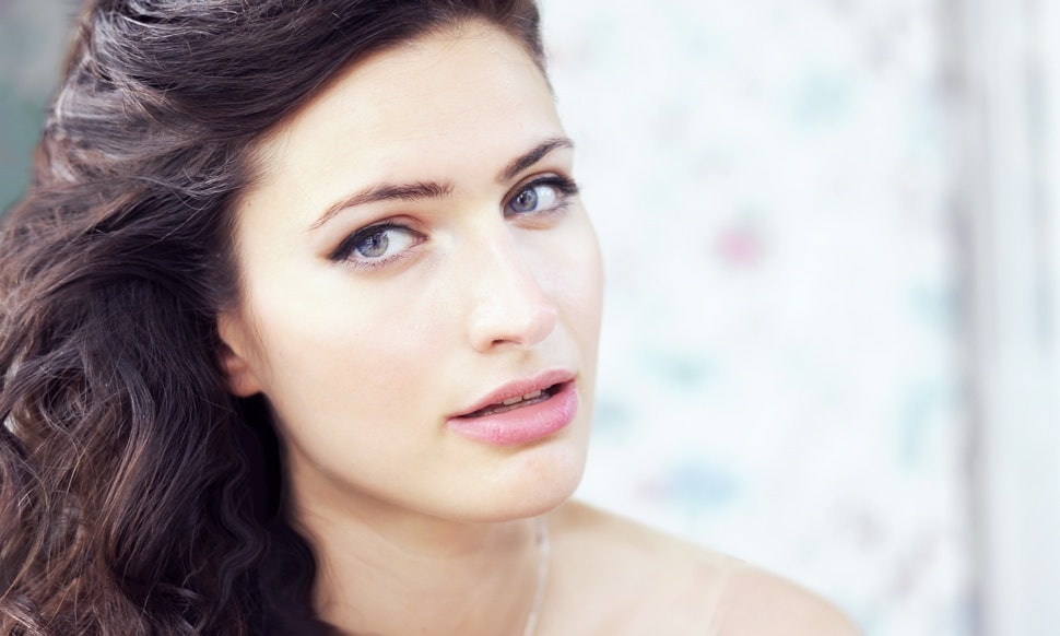 10 Dermatologist Secrets To Clear Skin Because The Professionals