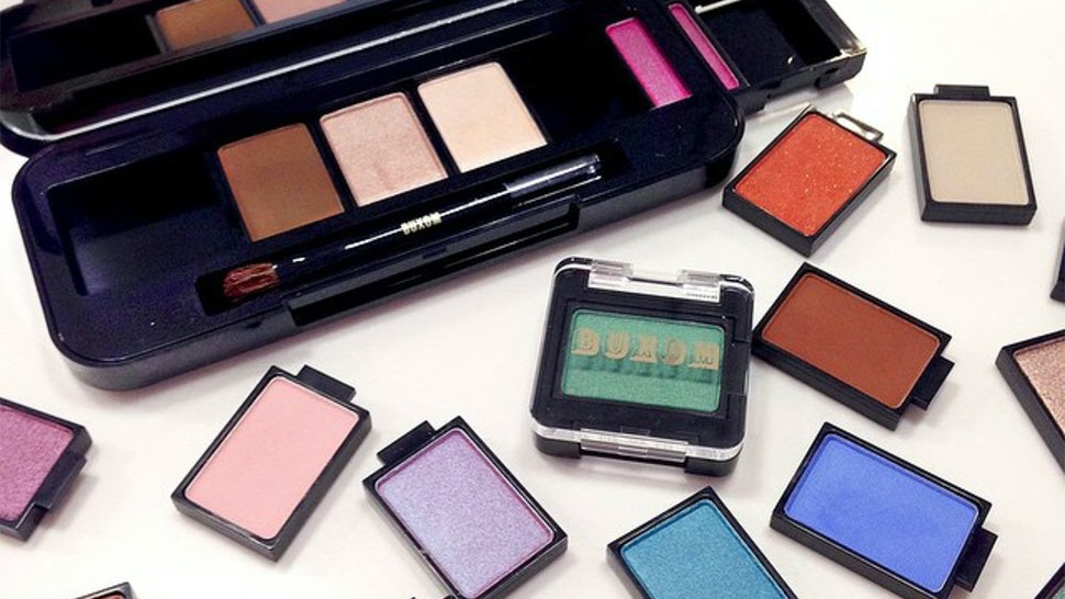Customize Your Own Makeup Palette With These Brands That Offer Endless Possibilities— PHOTOS