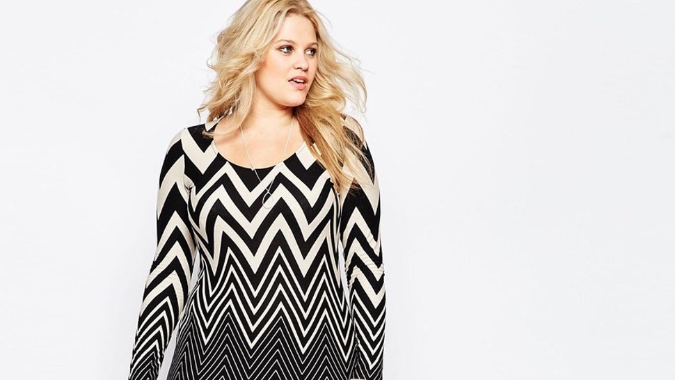 1007be5af5922 11 Plus Size Cyber Monday Deals To Snag Before Day s End — PHOTOS