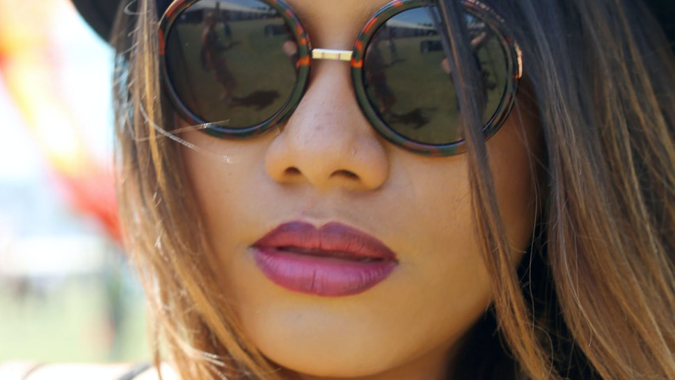 b17e0715211 5 Sunglasses Myths For National Sunglasses Day