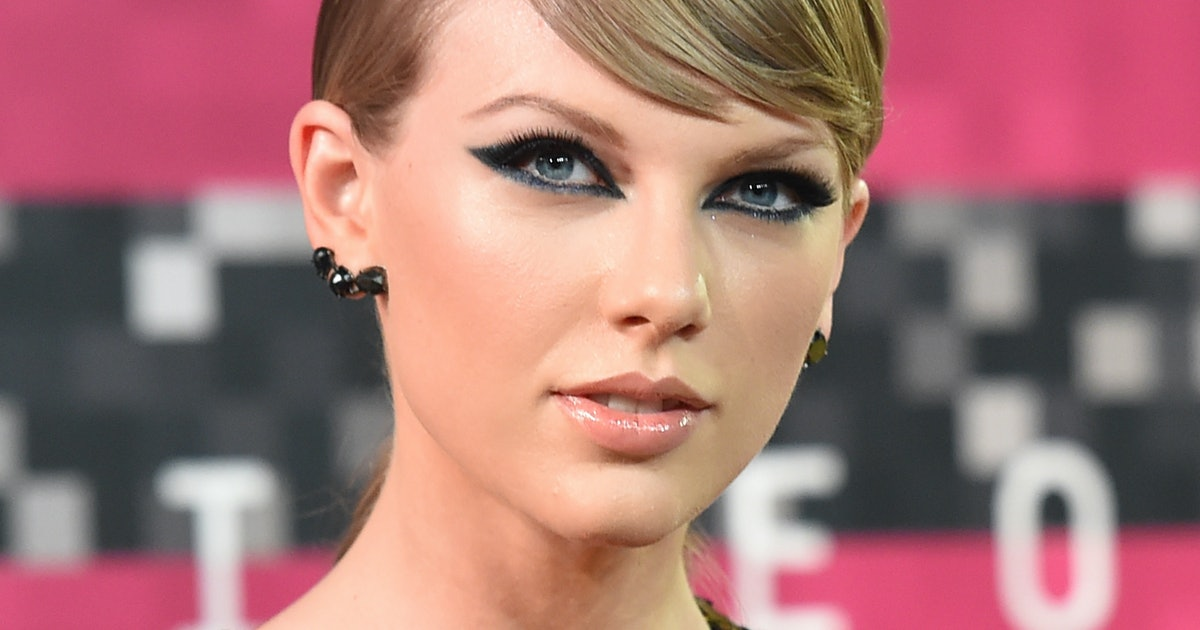 9 Taylor Swift Covers That Are So Good They Almost Rival Taylor S Versions Videos