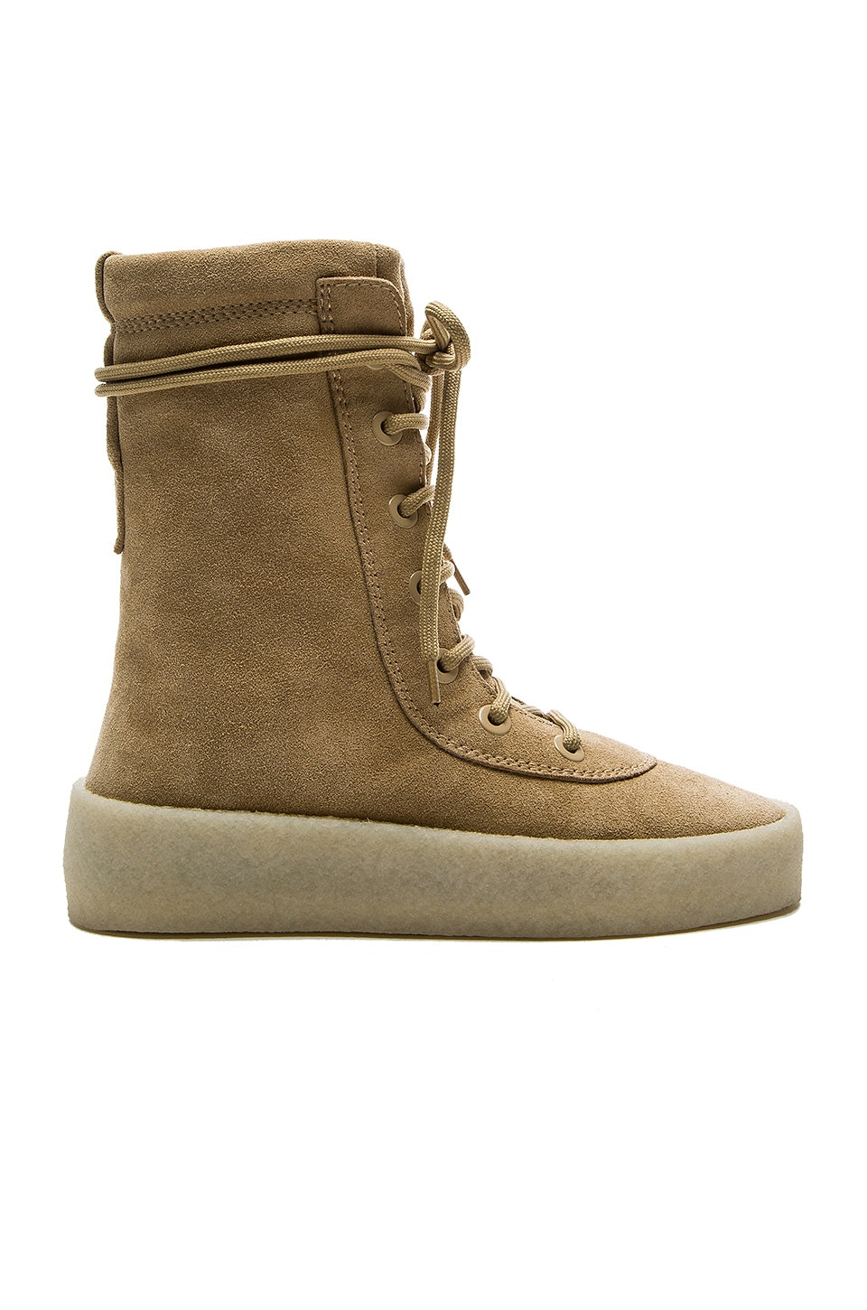 b6d538e6a When Does The Yeezy Season 2