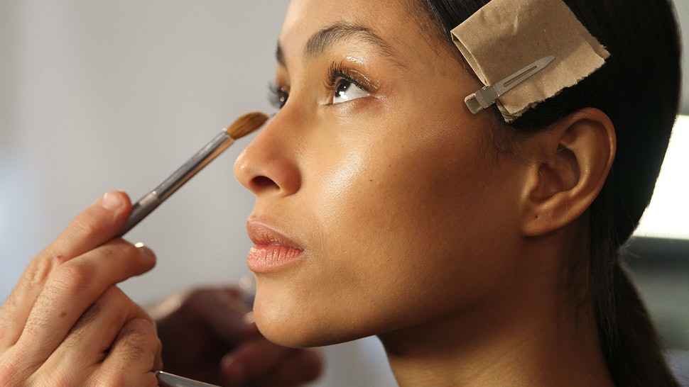 5 Concealer Mistakes We All Make And How To Fix Them