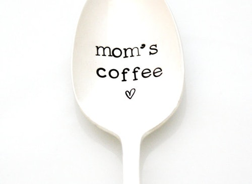 20 Cheap Mother S Day Gifts For Under 20 That Will Make Your Mom