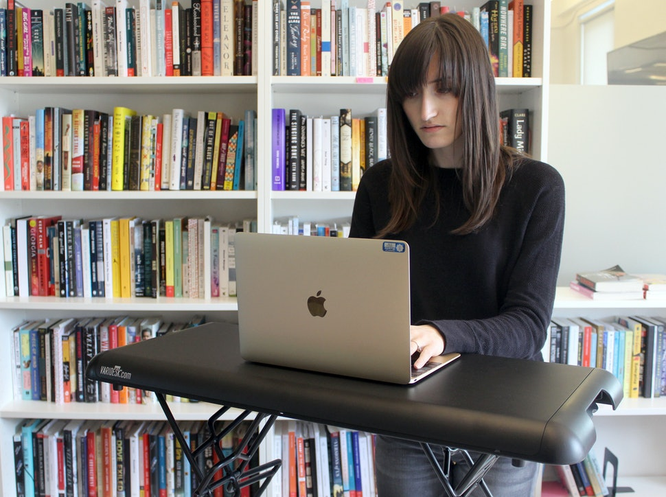 Are Standing Desks Really Healthier 8 Things You Should Know Before