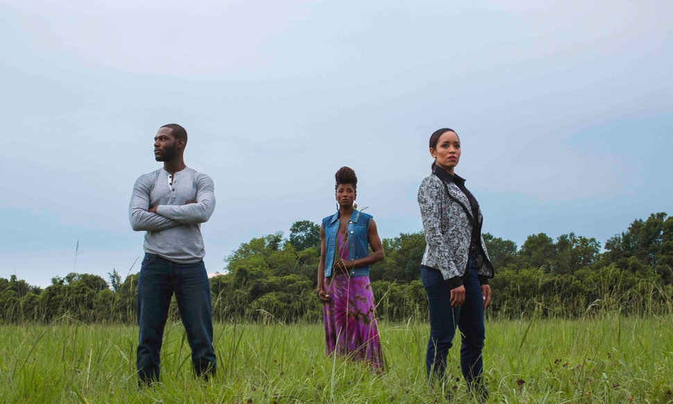 The Queen Sugar Cast Brings Veterans From Many Classic Tv Series