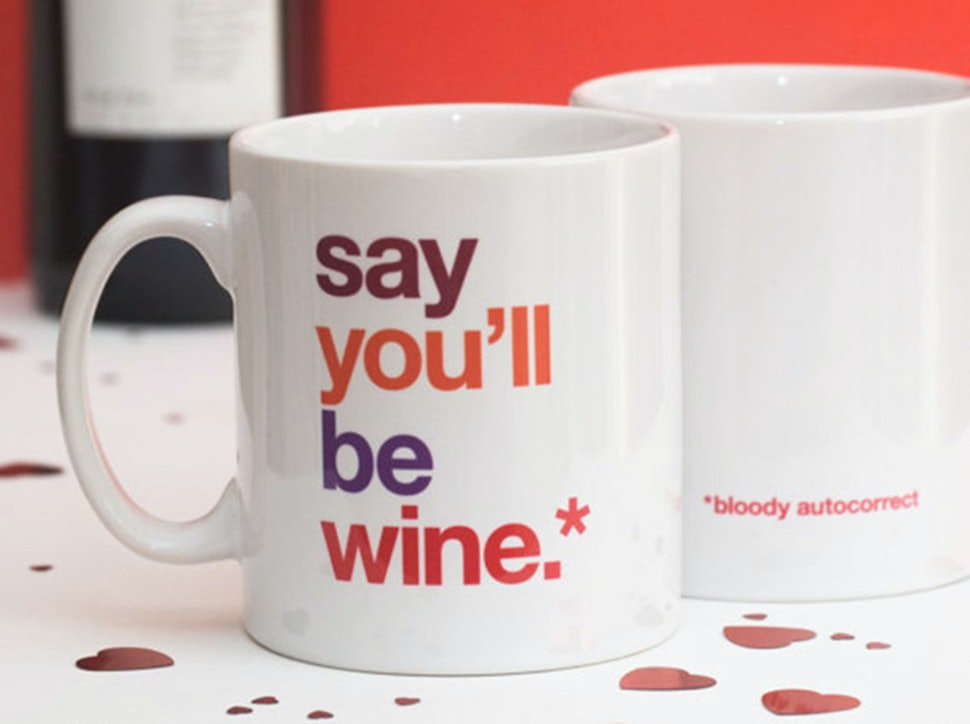 20 Funny Valentine S Day Gifts You Need To Buy Bae