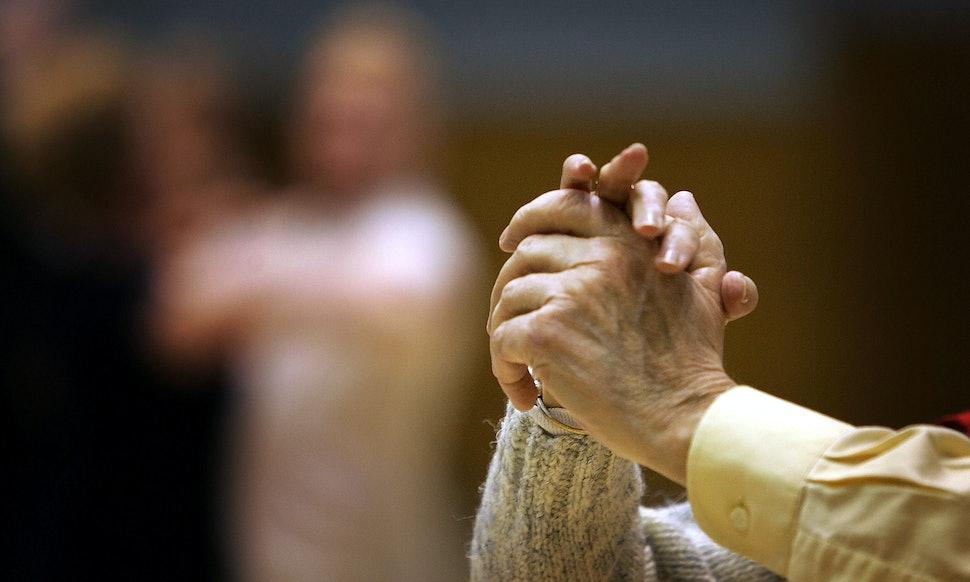dating websites for senior citizens