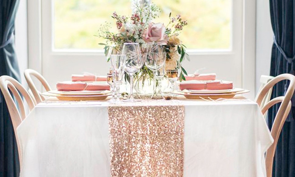 8 awesome bridal shower planning ideas to make your pre wedding