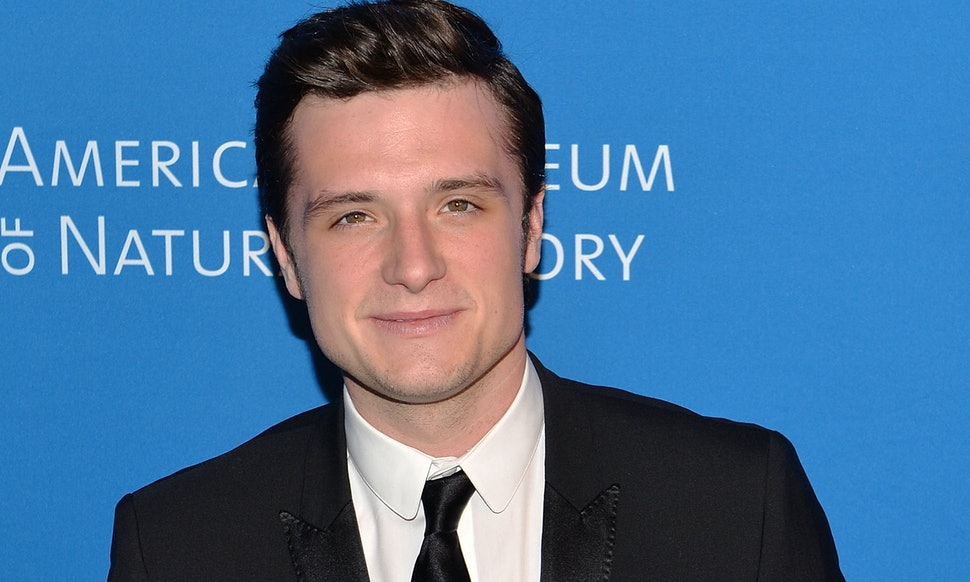 4 josh hutcherson movies on netflix that are a far cry from mockingjay