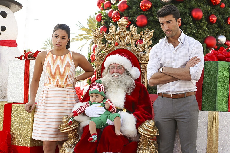 jane the virgin episode 44