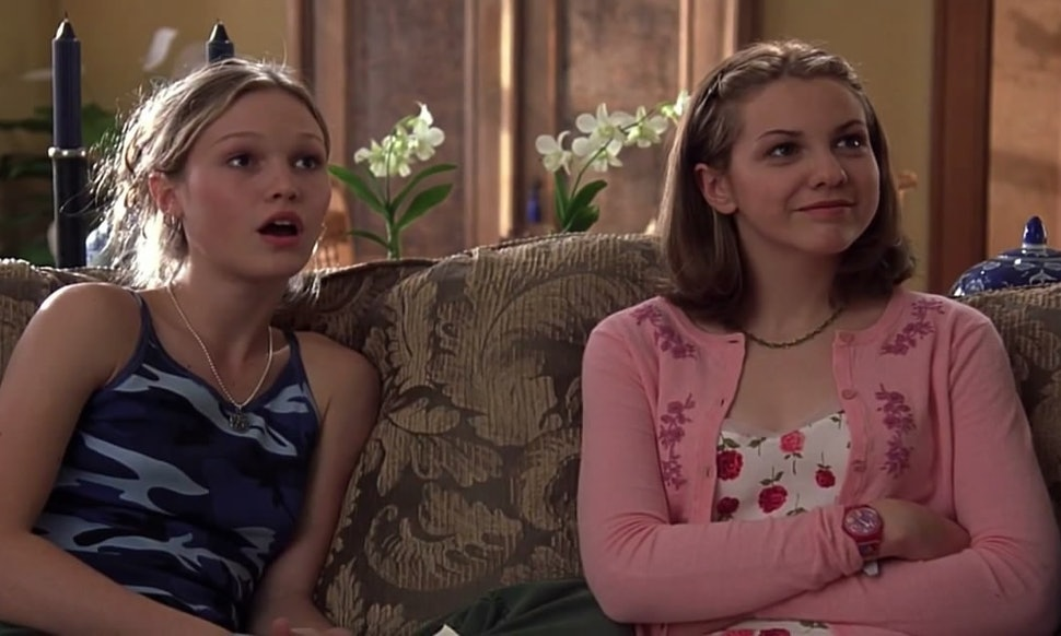 10 Things That Still Bother Me About 10 Things I Hate: 7 '10 Things I Hate About You' Fashion Trends That Are
