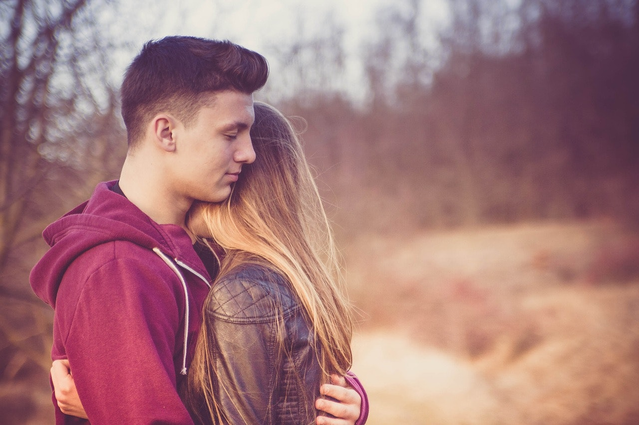 9 things to remember when you are parting after a long relationship