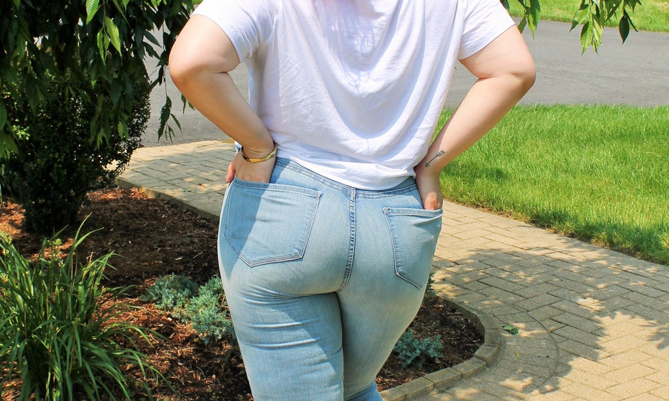 Jeans Videos - Large Porn Tube. Free Jeans porn videos, free sex.