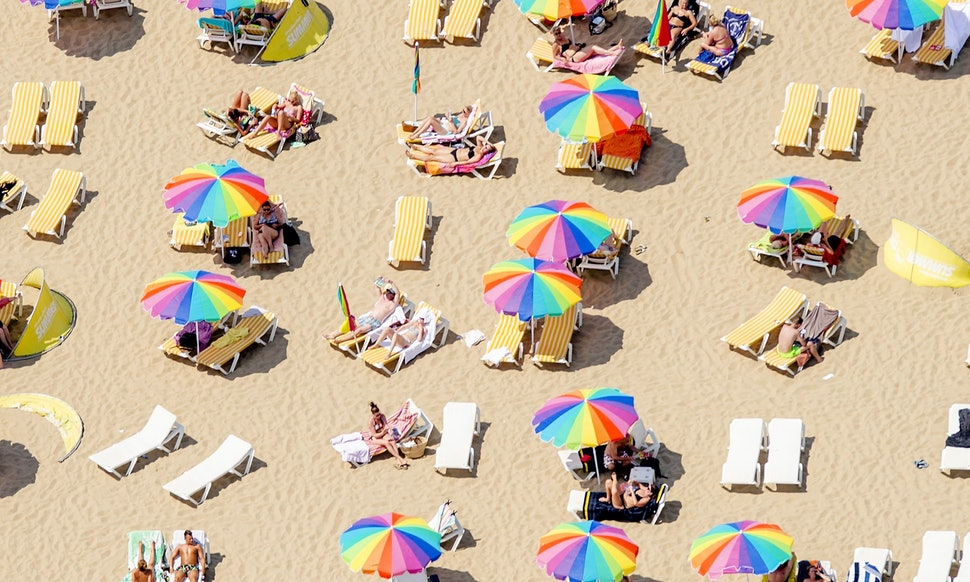 37 Ways To Savor Your Summer: 5 Ways To Enjoy Summer If You Have To Work Full Time And