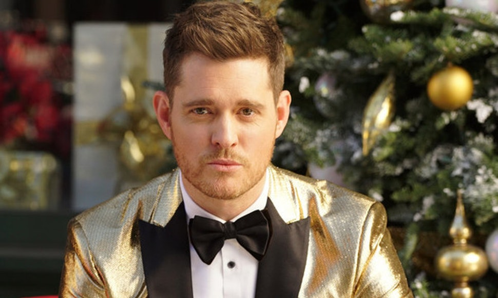 When Will Michael Buble\'s Song \