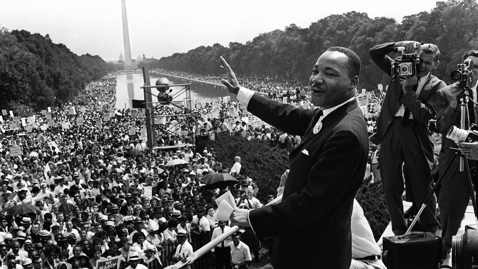 60 Martin Luther King Jr Quotes About Love That Are Worth Repeating Adorable Martin Luther King Love Quotes