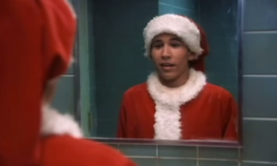 5 reasons why ill be home for christmas was your favorite holiday movie growing up - I Ll Be Home For Christmas Film