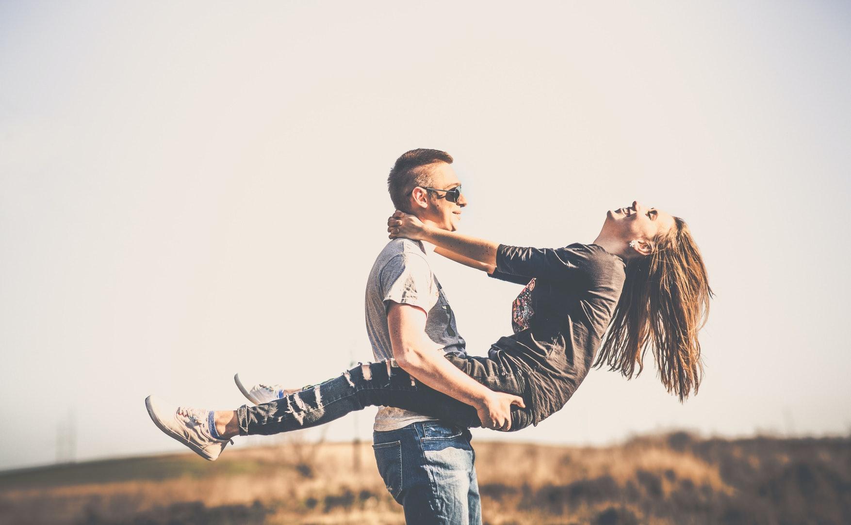 Sayap jibril online dating